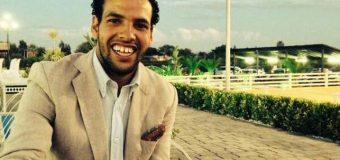 Secuestrado Azman Mohamed Yahya, un Saharaui de Sanlucar la Mayor