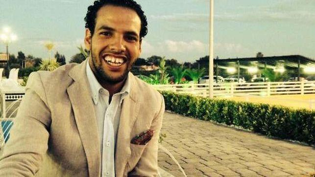 Azman Mohamed