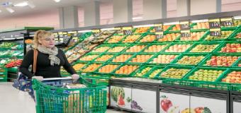 Mercadona incrementa sus compras a proveedores andaluces un 4%