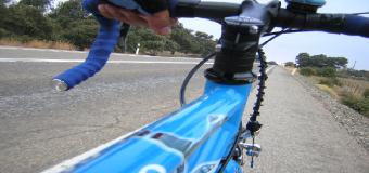 Investigan a un exhibicionista de Aznalcóllar que acosaba a mujeres ciclistas