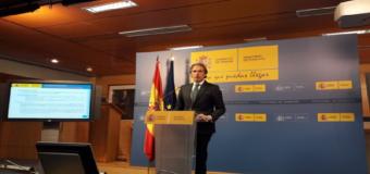 El Gobierno dará una ayuda de hasta 10.800 euros a los jóvenes para la compra de vivienda