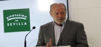 La Diputación aprueba cuatro millones para cultura y deporte en los pueblos de menos de 20.000 habitantes