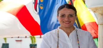 El «reggaeton»: Se prohíbe en la Romería del Rocío