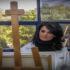 Pintora Nuria Barrera