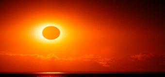 El verano comienza este miércoles y dejará dos eclipses y varias lluvias de meteoros