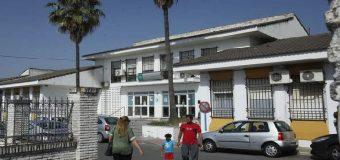 SANLUCAR LA MAYOR – Un punto de Urgencias para 86.000 habitantes