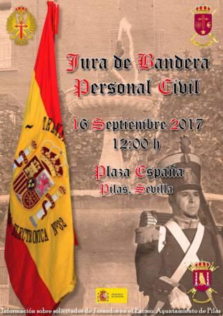 jura_bandera_pilas_cartel_web.jpg_428131508