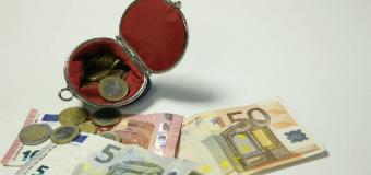 La deuda de los municipios con los bancos se reduce a 106 millones