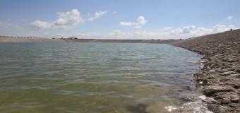 Sevilla tiene garantizado el consumo de agua durante cuatro años aunque no llueva