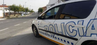 Villalobos dice que los ayuntamientos tomarán medidas tras los atentados