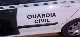 Denuncian una fábrica clandestina de grasas y harinas en Aznalcóllar