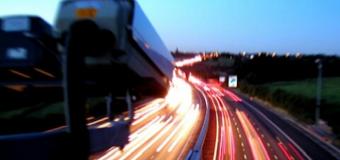 Los cámaras de tráfico también detectarán la falta de seguro o de ITV