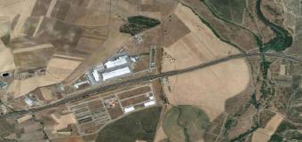 Benacazón y Huévar piden un acceso a la A-49 para crecer