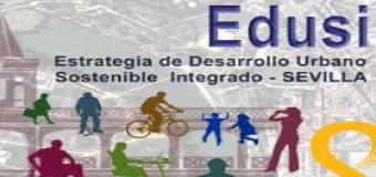 """La Diputación concurre a la tercera convocatoria del Edusi con sus siete proyectos territoriales y """"optimismo"""""""