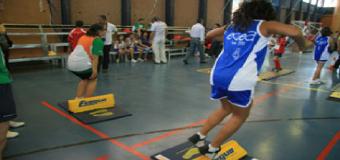 El Gobierno andaluz modifica la Ley del Deporte para delimitar cómo pueden acreditarse las competencias profesionales
