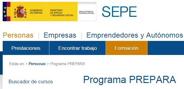 programa-prepara-sepe-2015
