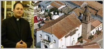 HUEVAR – Primera conferencia de formación para Caritas, Hermandades, Catequistas
