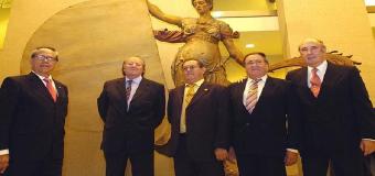 CORIA DEL RÍO – El Ayuntamiento celebrará en 2018 el 'Año Romerista' por las bodas de oro de Los Romeros de La Puebla