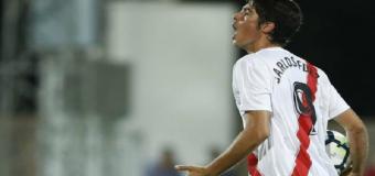 Análisis del Sevilla Atlético: dudas en un comienzo aterrador