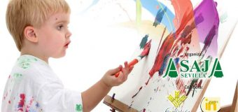 Huévar participa en el XXVII concurso de pintura infantil de ASAJA