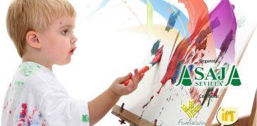 thumbnail_Asaja-Concurso-de-pinturabn-2017-Nuevo
