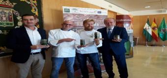 La Diputación lanza la II Semana Gastronómica de la Aceituna de Mesa Sevillana desde el lunes