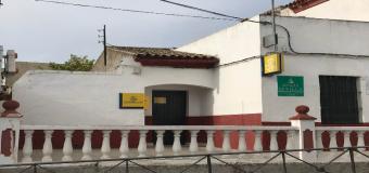 HUEVAR – Roban en la oficina de correos