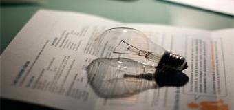 El recibo de la luz subirá un 10% este año