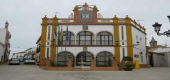HUEVAR – El Plan Supera invertirá más de 100.000 euros para arreglar parques públicos