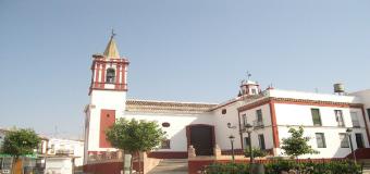 La Parroquía se San Martin de Carrión de los Cespedes celebra su día
