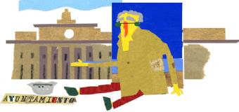 Siete ayuntamientos de Sevilla están entre los cien más morosos