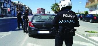 La nueva ley de Andalucía prevé suprimir las jefaturas en diferentes localidades