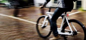 La DGT aclara que no plantea crear un carné para ciclistas ni obligarles a tener seguro