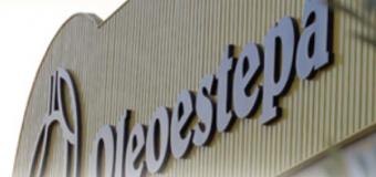 Oleoestepa comercializará 600.000 botellas de virgen extra para Mercadona