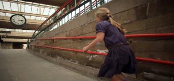 'Desafío 48 horas', el peligroso juego que anima a los niños a desaparecer durante dos días