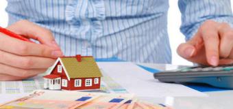 La plusvalia, el «impuesto de sucesiones» de los ayuntamientos recibe una  Avalancha de reclamaciones