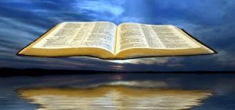 CONFERENCIA – La Palabra de Dios, un arma poderosa