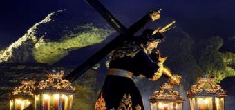 Itálica acoge este sábado el XXVIII Vía Crucis del Aljarafe