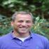 Judah Cohen, investigador científico de (AER), experto en predicciones estacionales
