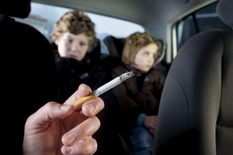 Niños-y-tabaco-1024x680