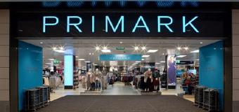 Primark inicia el proceso de selección de personal para su tienda en la Torre Sevilla