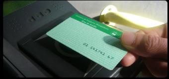 El Consorcio de Transportes Metropolitanos suprime los consumos a crédito y del billete en papel