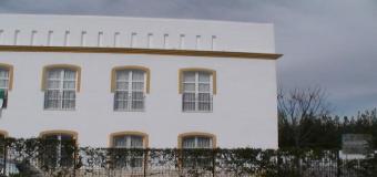 La plantilla del Ayuntamiento de Huévar del Aljarafe va a la huelga por el impago nóminas