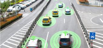 Cómo cambiarán las ciudades con los coches autónomos