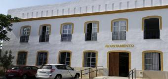 HUEVAR – La alcaldesa estudia hacer un ERE a la plantilla