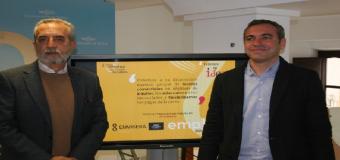 El Ayuntamiento abre la segunda convocatoria del Plan de Empleo 2018 de Emvisesa con una oferta de 37 locales