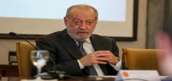 Diputación pone en carga los 5 millones del nuevo Plan de Urgencia Municipal, que beneficia a 4.000 personas
