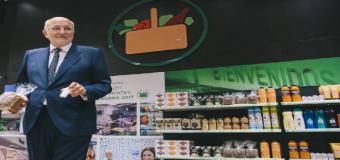 Gallo, Gullón, Sisbela… Mercadona incorpora 200 nuevos proveedores especialistas