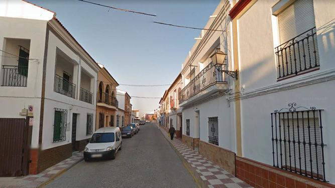 Calle-Flor-Villamanrique-Condesa_1235887093_83380095_667x375