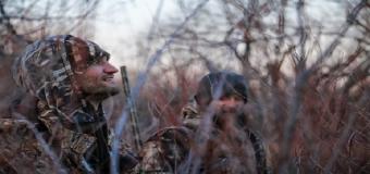 Los cazadores se movilizarán el 15-A en 40 capitales españolas para pedir el fin de insultos y ataques a su modo de vida